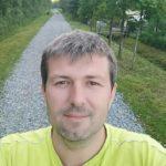 Юрій Дорошко