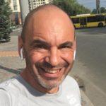 Сергій Мартиненко
