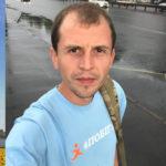 Сергій Зюман